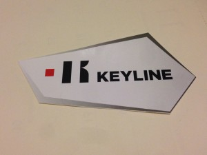 884minikeylinesticker201508