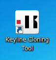 keylinecloningtool14